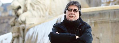 Luis Sepúlveda: «Vive la lenteur!»