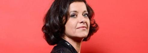 Elisabeth Lévy : «Les réformateurs de l'école prennent les enfants de pauvres pour des cons»