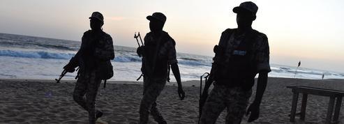 La Côte d'Ivoire se savait menacée par al-Qaida