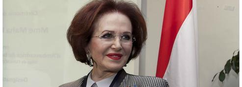 Maha El-Khalil Chalabi, gardienne de mémoire