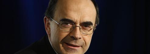 Philippe Barbarin, «l'inclassable» cardinal