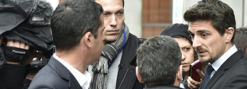 Mort de Rémi Fraisse : où en est l'enquête ?