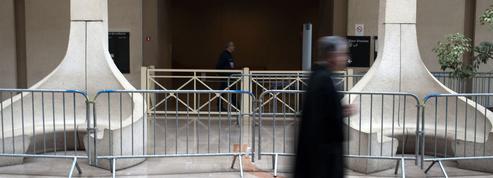 Val-de-Marne : une nounou, soupçonnée d'avoir tué un bébé, devant les assises