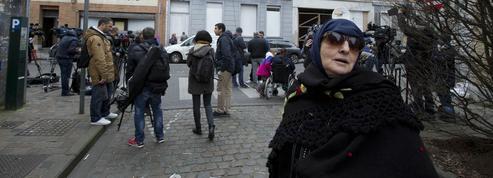 Johan Leman: «Abdeslam en prison, Molenbeek savait que ce n'était pas fini»
