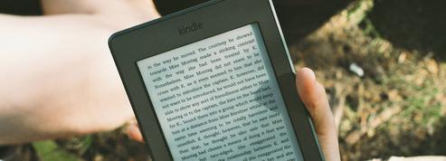 Sans mise à jour, les premiers Kindle perdront leur accès à Internet