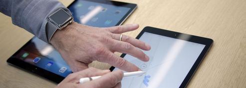 Nous avons essayé le nouvel iPad Pro