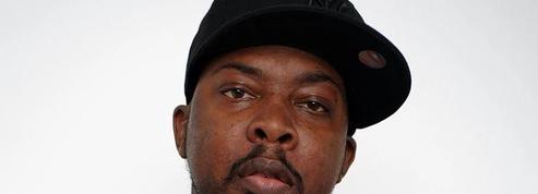 Mort du rappeur Phife Dawg, membre du groupe A Tribe Called Quest
