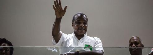 Au Congo, Sassou Nguesso va encore gagner les élections