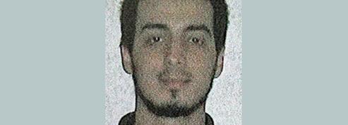 Laachraoui, l'artificier des attentats de Paris est mort en kamikaze à l'aéroport de Bruxelles