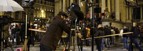 L'histoire du terrorisme et celle des médias sont liées