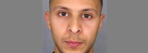 Depuis les attentats de Bruxelles, Salah Abdeslam ne parle plus