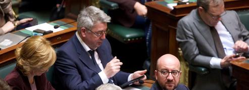 Affaire El Bakraoui : le gouvernement belge tente de se défendre