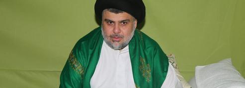 Le premier ministre irakien Haïdar al-Abadi sous pression