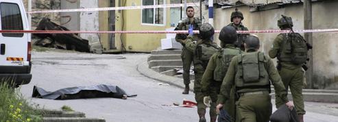Le meurtre d'un Palestinien divise Israël