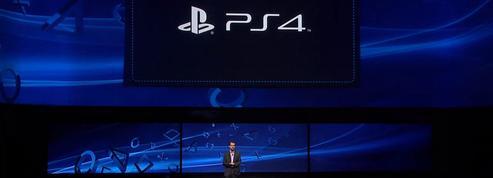 Sony prépare une version améliorée de sa PlayStation 4