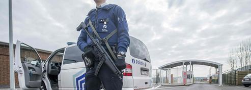 PNR: le grand fichier européen qui va laisser la police borgne