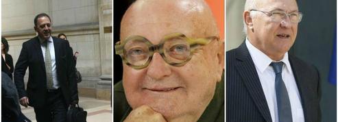 Affaire Uramin, Jean-Pierre Coffe businessman, projet de loi Sapin 2 : le récap éco du jour