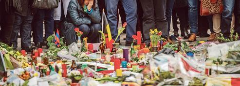 Terrorisme : la Belgique à l'heure du doute