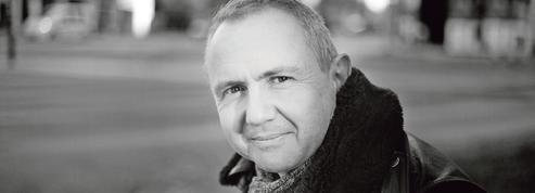 Alfred Lenglet:itinéraire d'un commissaire pas comme les autres