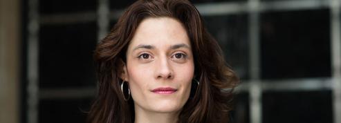 Laetitia Strauch-Bonart : «Le conservatisme, c'est le progrès»