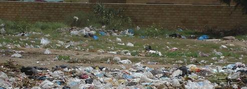 Des pistes pour recycler le plastique