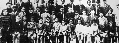 Les Réunionnais de la Creuse, en quête de leur enfance volée
