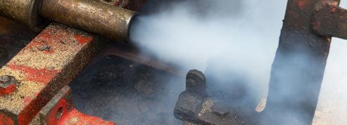 «La toxicité du diesel est connue depuis longtemps»