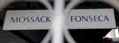L'onde de choc mondiale des «Panama Papers»