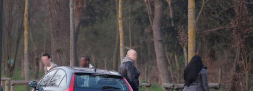Prostitution: la France va pénaliser les clients