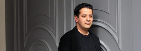 Soufiane Zitouni: «Un double jeu sous couvert d'un projet éducatif»