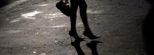 Loi sur la prostitution : la pénalisation des clients définitivement adoptée