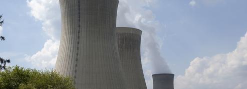 Accident nucléaire: la France mal préparée