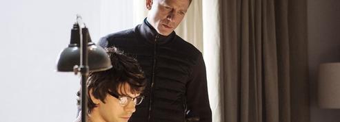 Le mister gadget de James Bond croit au retour de Daniel Craig