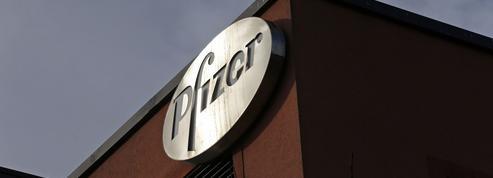 Washington fait reculer Pfizer