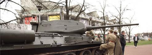World of Tanks: du jeu historique au sport électronique