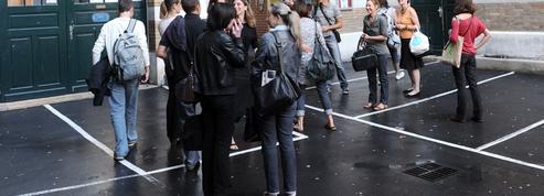 Des Français hostiles au projet de réforme du collège