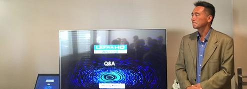 Face à la vidéo sur Internet, le disque Blu-ray repart pour un tour