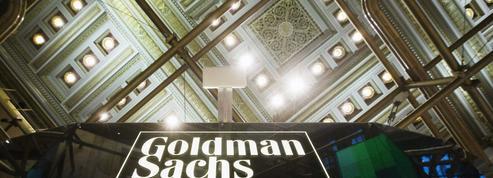 Subprime: l'amende de 5, 1 milliards de dollars de Goldman Sachs ne satisfait pas tout le monde