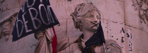 Le gouvernement envoie des observateurs pour s'inspirer de la Nuit Debout