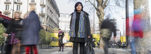 De Pyongyang à Téhéran, le temps des nouvelles dissidences