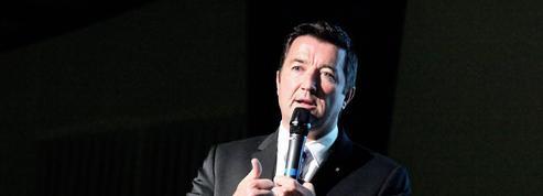 Le maire de Poissy demande aux médecins de limiter les arrêts-maladie des agents