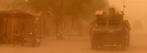 Mali : deux autres soldats français meurent des suites de leurs blessures