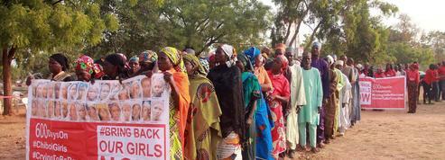 Au Nigeria, Boko Haram se replie dans les campagnes