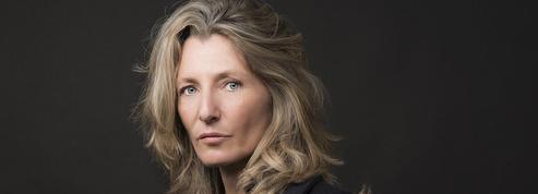 Lorette :renaître à quarante-cinqans