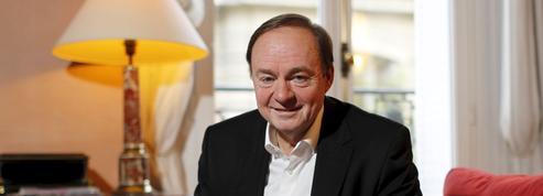 Jérôme Jaffré: «L'urgence pour François Hollande est de redevenir audible»