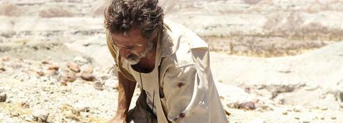 Cinéma : l'homme est un loup pour l'homme