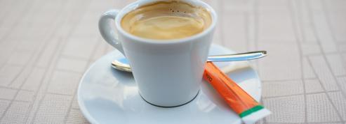 Combien de temps devez-vous travailler pour vous payer un café, une télé ou une voiture ?