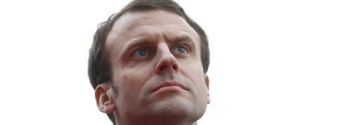 Macron le libéral et le rêve de la coalition des braves gens