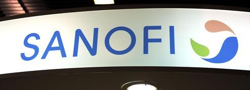 Sanofi équipe les porte-badges de certains employés de puces électroniques