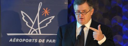 «Changer le nom d'une entreprise coûte des millions d'euros»